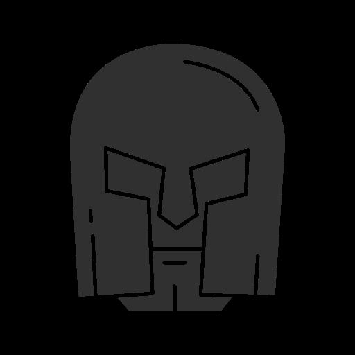 Magneto, mutant, super hero, super villain icon - Free download