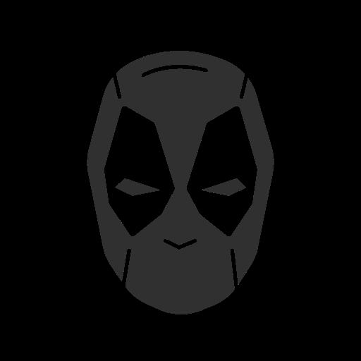 comics, mutant, spider man, super villain icon
