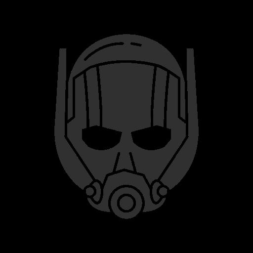 c-3po, robot, see - threepio, star wars icon