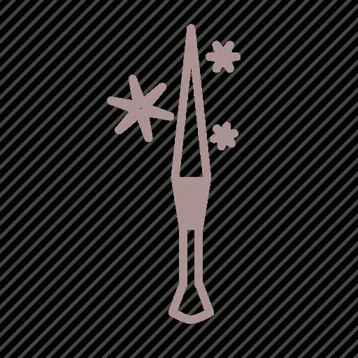 fantasy, magic, magic wand, medieval, wand icon