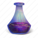elixir, fantasy, halloween, magic, poison, potion, spooky icon