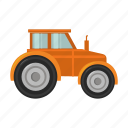agriculture, equipment, farm, machinery, tractor, transport, vehicle