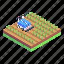 farming, ploughing, soil ploughing, tractor farming, land farming