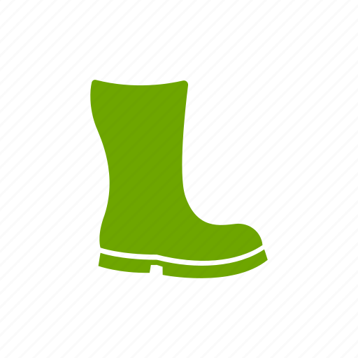 boots, equipment, farm, farming, garden, gardening, ranch icon
