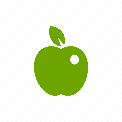 allpe, crop, farm, fruit, garden, harvest, ranch icon