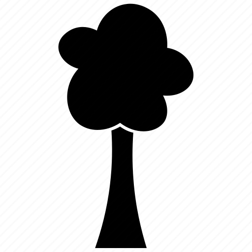 Agriculture, farming, go green, plant, tree, tree plantation icon - Download on Iconfinder
