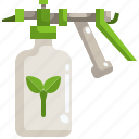 anti, atomizer, bug, bugs, insecticide, spray icon