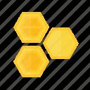 bee, dessert, farming, food, hive, honey, sweet