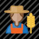 agriculture, farm, farmer, farming, garden, gardening