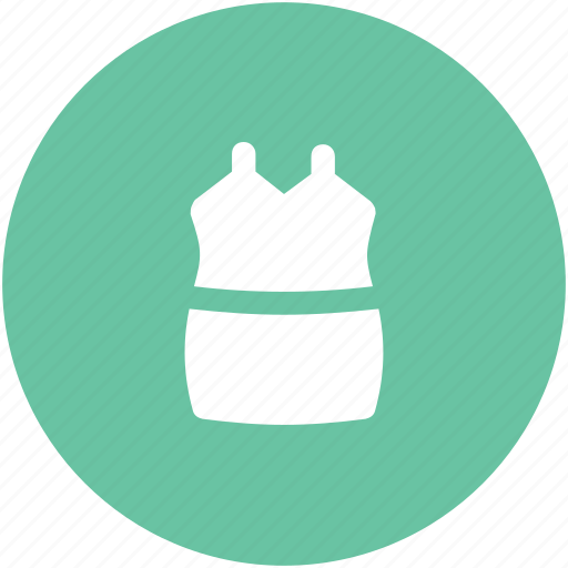 fashion, female apparel, female dress, glamour, mini dress, sexy dress, short dress icon