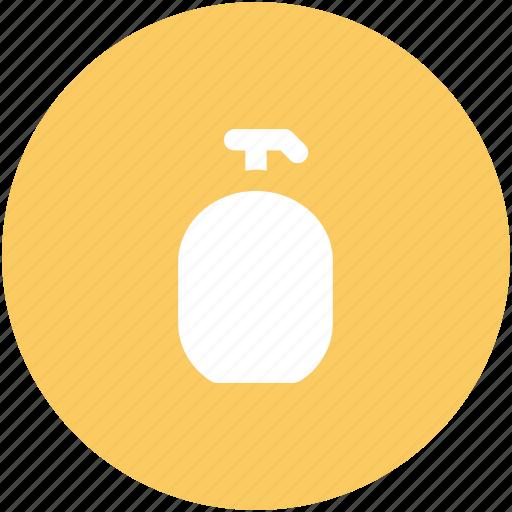 foam dispenser, handwash, liquid bottle, liquid soap, soap, soap dispenser, toiletry icon