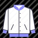 clothing, clothes, casual, fashion, jacket