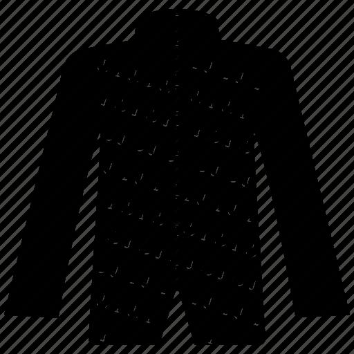 classic, clothes, clothing, fashion, jacket, shirt icon