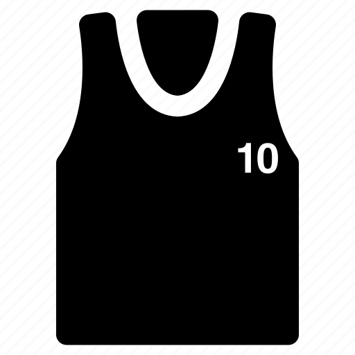 apparel, clothing, formal wear, men vest, undershirt icon