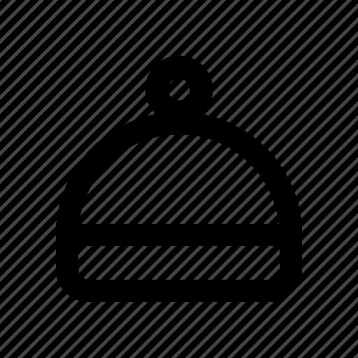 Beanie, cap, fashion, hat, winter icon - Download on Iconfinder