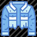 clothing, fashion, jacket, women