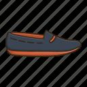 fashion, footwear, shoe, shoes, style