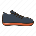 fashion, footwear, play, shoes, sport