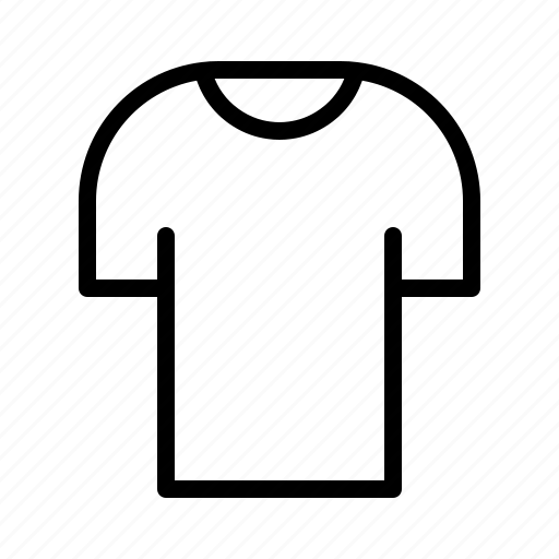 Accessories, fashion, shirt, t-shirt icon - Download on Iconfinder
