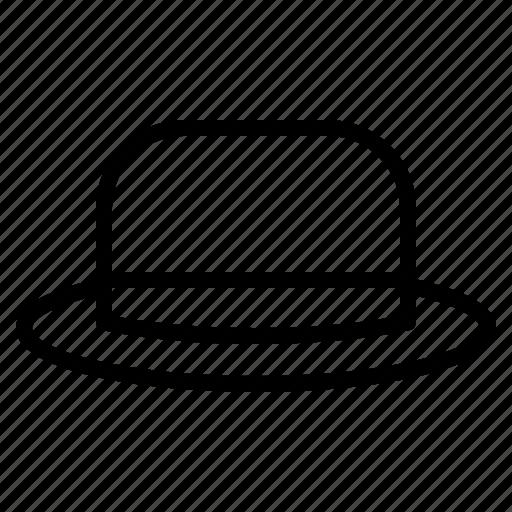 Accessories, cap, fashion, hat icon - Download on Iconfinder
