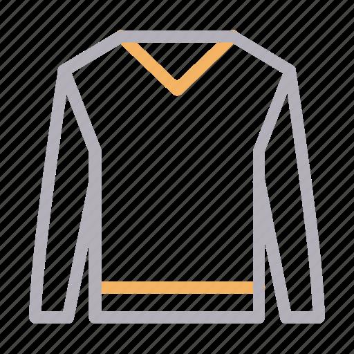 cloth, fashion, shirt, style, wear icon