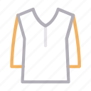 cloth, dress, fashion, shirt, wear