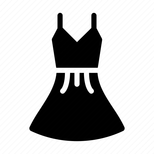 Cloth, dress, fashion, suit, wear icon - Download on Iconfinder