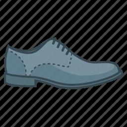 footwear, low shoe, shoe, shoes icon