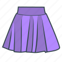 clothing, fashion, skirt, clothes