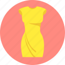 clothes, dress, fashion, style, evening dress