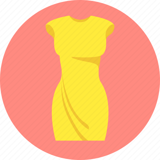 clothes, dress, evening dress, fashion, style icon