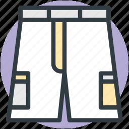 bermuda short, clothing, denim jean, fashion, pant icon