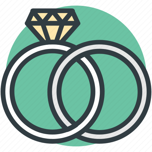 diamond, fashion accessory, glamour, jewelry, ring icon