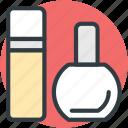 powder case, pressed powder, compact powder, cosmetics, makeup