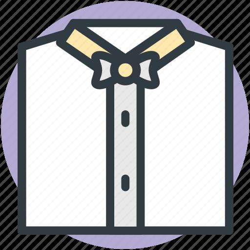 business dress, clothing, fashion, formal dress, shirt, wardrobe icon