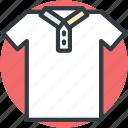 t-shirt, team uniform, soccer shirt, numbered shirt, player shirt