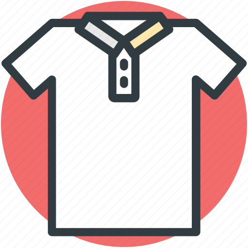 Numbered shirt, player shirt, soccer shirt, t-shirt, team uniform icon - Download on Iconfinder