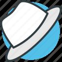 cowboy hat, fedora hat, floppy hat, hat, headwear