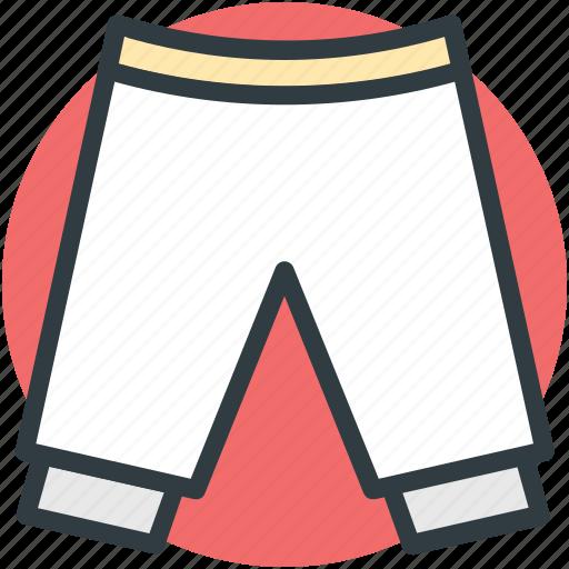apparel, clothes, pajama, pant, trouser icon