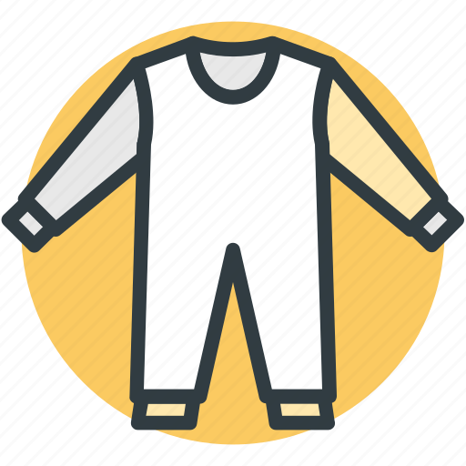 bermuda shorts, bibpant, pants, summer wear, trousers icon
