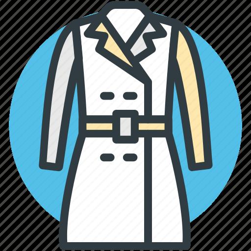 cardigan, pullover, sweater, sweatshirt, turtleneck, windbreaker icon