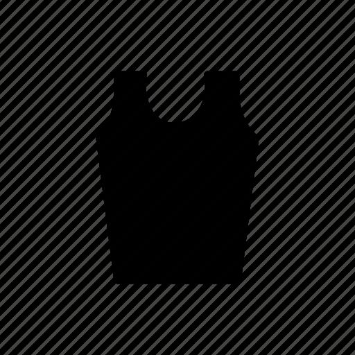 cloth, dress, shitr, suit, wear icon