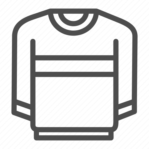 Clothes, fashion, sweater icon - Download on Iconfinder