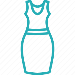 clothe, clothes, clothing, dress, fashion, shop, style icon