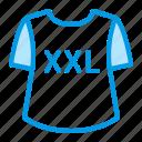 clothes, fasion, plus, size, xxl