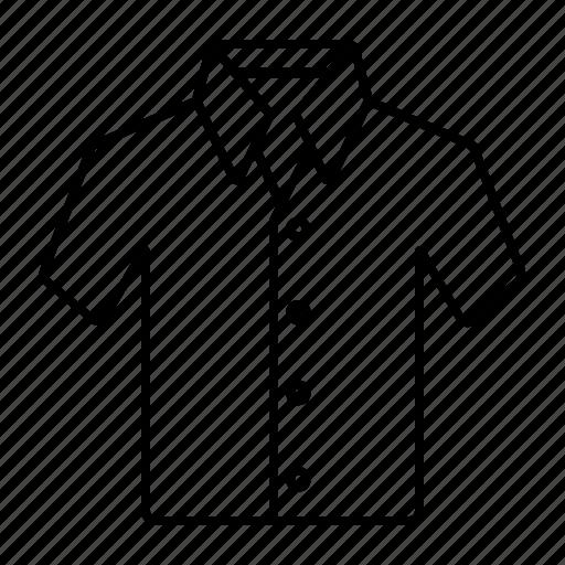 fashion, man, outline, shirt, stroke, style icon