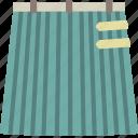 cloth, scotland, scott, skirt, style, uniform
