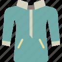 cloth, coat, fashion, men, shirt, style