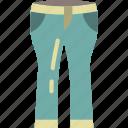 cloth, jeans, pants, style, trousers, unisex