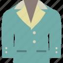 cloth, formal, men, style, suit, uniform